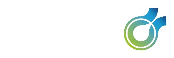 Orlyco-Logo-wit-150dpi